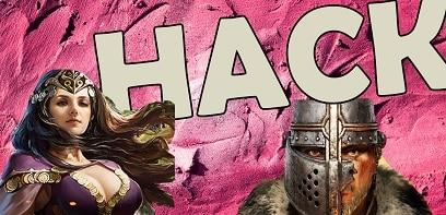 hacks king of avalon